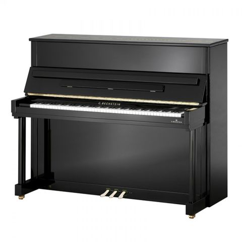 C. Bechstein Residence Classic 124